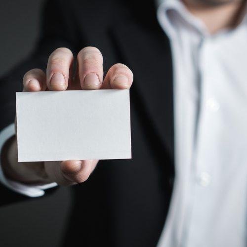pixabay.com - business-card-2056020_1920 - identificatieplicht