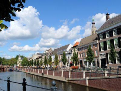 Legal Account breidt uit met een nieuwe vestiging in Breda