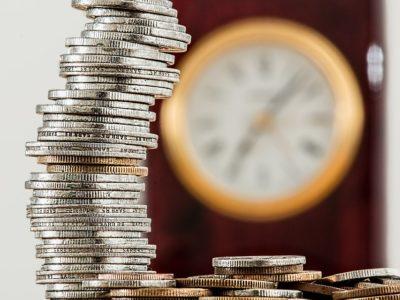 Kosten besparen als ondernemer? Ga voor groen!