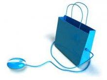 Online shoppen wordt meer beschermd