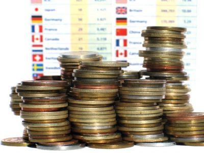 Wisselkoersrisico voor ondernemingen door de instabiele euro