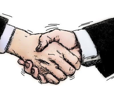 Waarom mediation uw hulpmiddel kan zijn bij een arbeidsconflict!