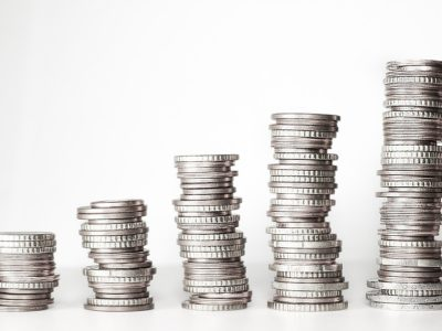 Rutte III en het wetsvoorstel Wet Arbeidsmarkt in Balans (WAB)