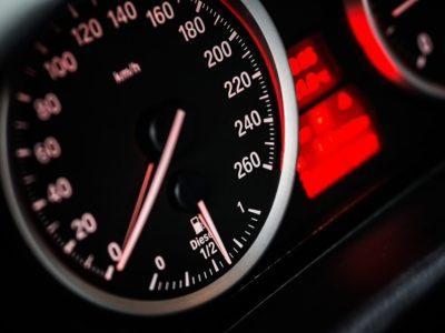 Het regelen van de rittenregistratie onder de nieuwe AVG