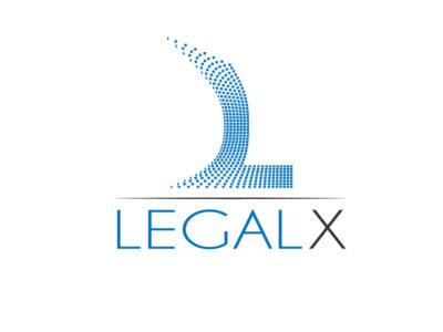 Legal X