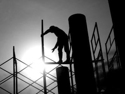 Wederom wijzigingen in het arbeidsrecht: de Wet Arbeidsmarkt in Balans (WAB)