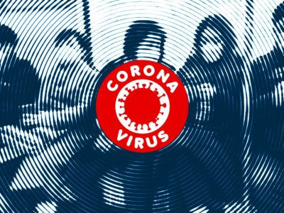 Coronavirus en Legal Account